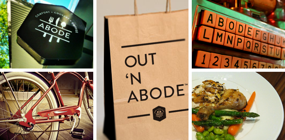 ABODE_TakeOut2